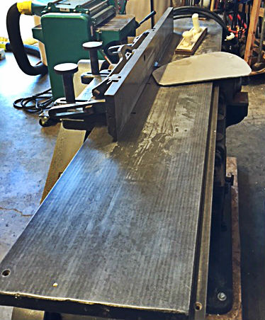 ja-fay-egan-14-jointer.jpg