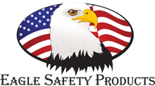 Eagle Safety Products