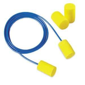 Classic Earplugs 310-1001