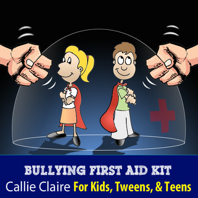Bullying First Aid