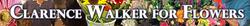 Portland Florist, LLC