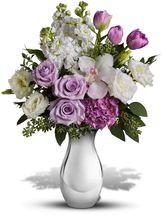Breathless Bouquet