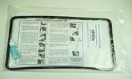 SciCan Statim 5000 Compatible Gasket Kit