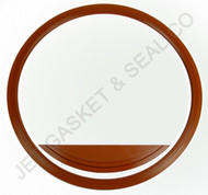 Compatible Gasket Kit for Midmark M9