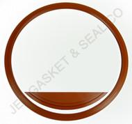 Midmark M9 Compatible Gasket Kit