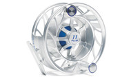 Hatch 11 Plus Finatic Reel