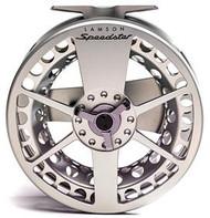 Lamson Speedster Reel