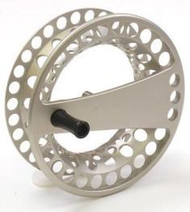 Lamson Speedster HD Spool