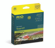 Trout Series: RIO Trout LT (Floating)