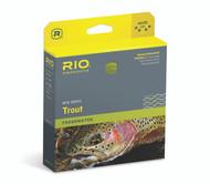 RIO Avid Series: Trout (24' Sink Tip)
