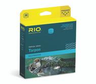 RIO Tarpon (Floating)