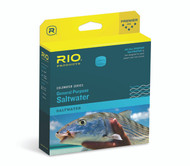RIO Coldwater General Purpose Saltwater (Floating)