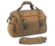 Fishpond Big Horn Kit Bag