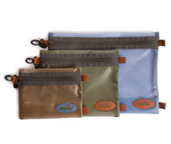 Fishpond Eagles Nest Travel Pouch