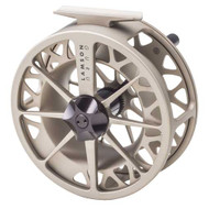 Waterworks Lamson Guru HD Series II Reel