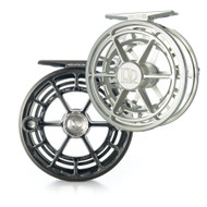 Ross Evolution R Fly Reel