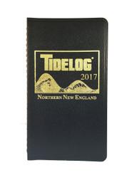 Tide Log
