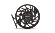 HATCH Finatic 7+ Reel (Gen 2)