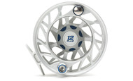 HATCH Finatic 12+ Reel (Gen 2)