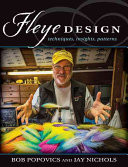 Fleye Design - Techniques, Insights, Patterns - Bob Popovics