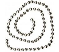 Bead Chain Eyes (Spirit River)