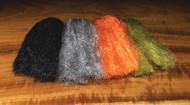 Sparkle Emerger Yarn
