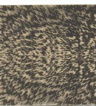 Thin Skin (Mottled Oak)