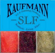 Kaufmann SLF Dubbing