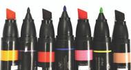 Prismacolor Art Markers
