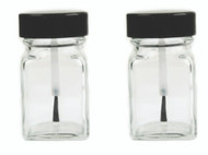 Wapsi Applicator Jar (Brush)