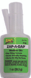 Zap-A-Gap (Standard Viscosity)