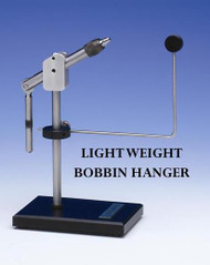 Dyna-King Light Weight Bobbin Hangers