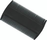 Terra Deer Hair Comb