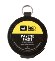Loon Payette Paste (Floatant)