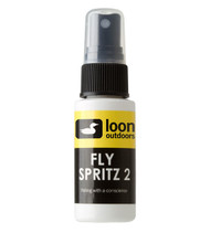 Loon Fly Spritz II (Spray Floatant)