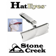 Hat Eyes Magnifiers