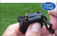 Angler's Image Magnetic Fly Threader
