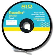 RIO Fluoroflex Saltwater Tippet