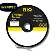 RIO Steelhead & Salmon Tippet