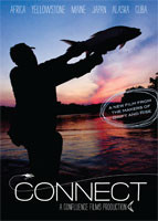 [DVD] Connect