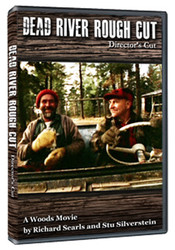 [DVD] Dead River Rough Cut