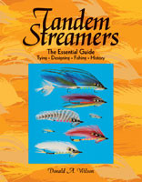 [Book] Tandem Streamers