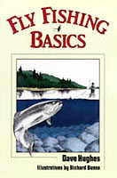 [Book] Fly Fishing Basics