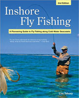 [Book] Inshore Fly Fishing