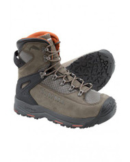 Simms G3 Guide Wading Boot