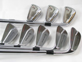 taylormade rsi tp, tp md 2014 set