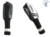 adams idea 2014 hybrid headcover