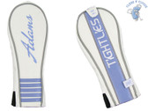 Adams Tight Lies 2.0 Ladies Fairway Headcover