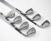 Adams Idea Iron Set