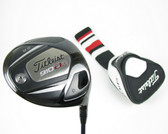 TOUR ISSUE Titleist 910D2 Driver